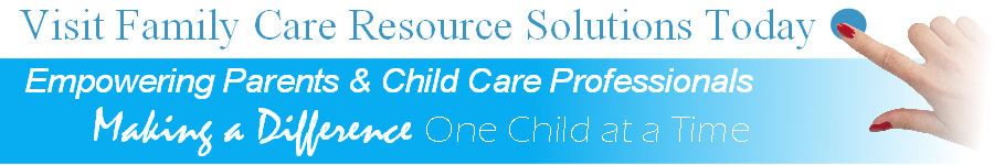 Visit Family Care Resource Solutions