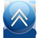 Virtual Classroom API Plan