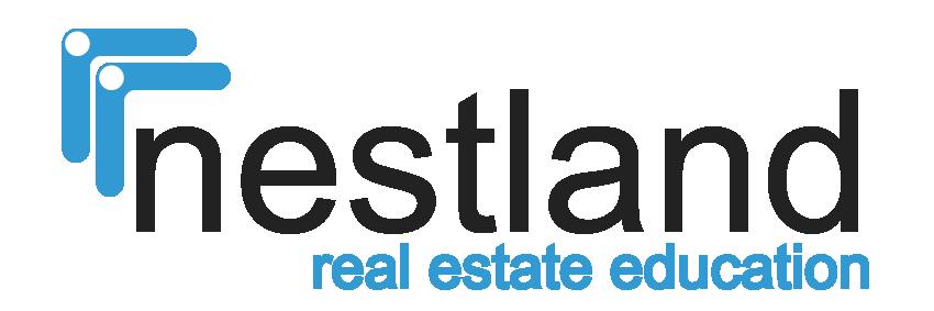 Nestland Real Estate Education