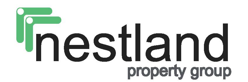 Nestland Property Group