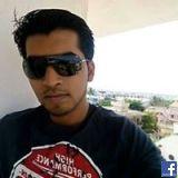 Abrar Azad