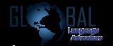 Global Language Adventure