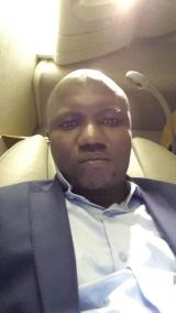 Chizoba Muofunanya