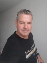 Roger Weizenegger