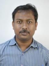Dr. Awadh Singh