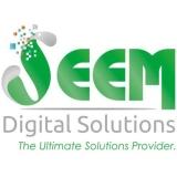 seem digital solutions