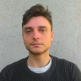 MarcoStevanin