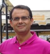 Jose Regueira