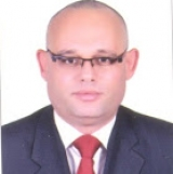 Abdulnaser
