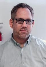 Steven Schlackman
