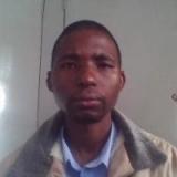 Emmanuel Chiseluka