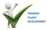 e-TrainingTalent