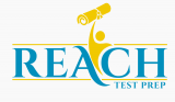 Reach Test Prep