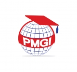 Project Management Global Institute