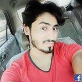 Shoaib Abid