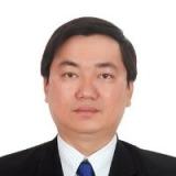 Nguyen Van Thien