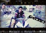 geddo3932