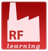 RENDERSFACTORY learning