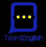 TalentEnglish