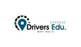 Drivers Edu. Virtual Expereince