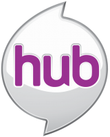 Insurance Training Hub