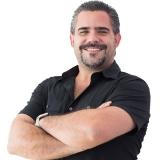 Manuel Montiel Lara