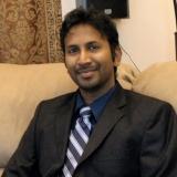 Yasin Rahim