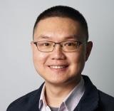 Cheng-Yi Yeh