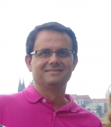 Jose Regueira Gonzalez