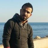 Mohmmad Khalil