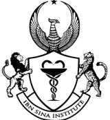 Ibnsina Herbal / Maturidi College