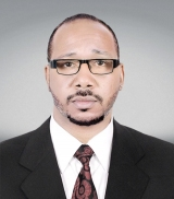 Wajdi Ali