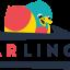 StarLingue