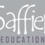 Saffier Educations