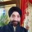 Harcharan Singh Ranotra