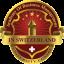 ABMS Switzerland