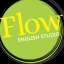 Flow English Studio