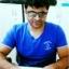 Pankaj Bhagat