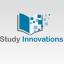Study Innovations