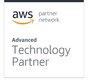 aws-advanced-badge-1