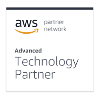 AWS advanced