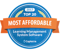 capterra affordable