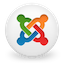 Virtual Classroom Joomla Component