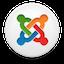 Joomla 2.5/3.0